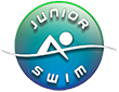 Junior-Swim
